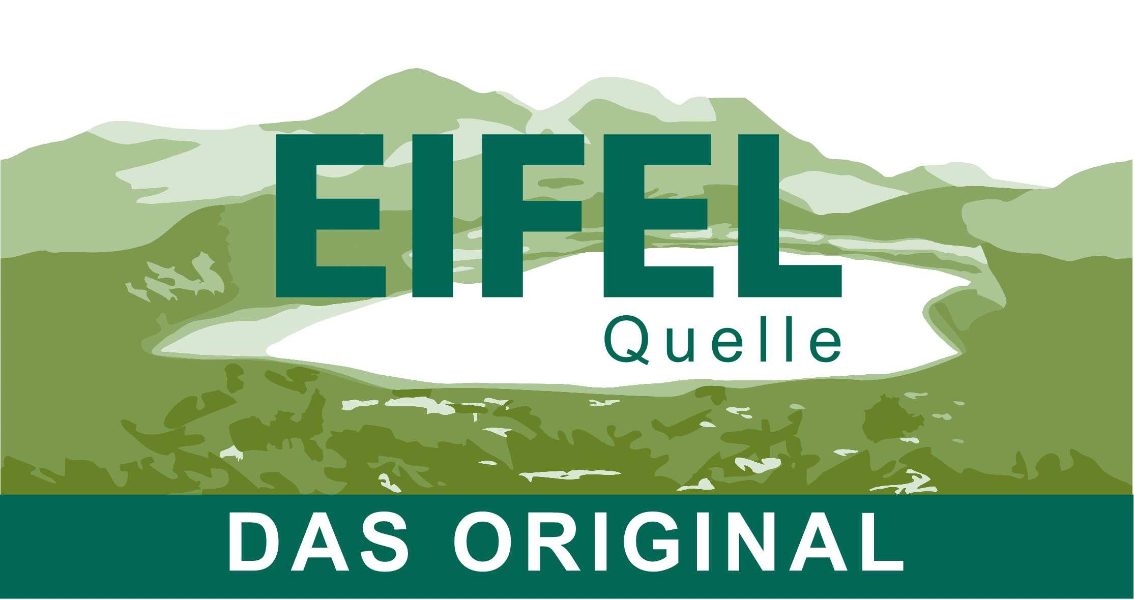 Eifelquell 2019