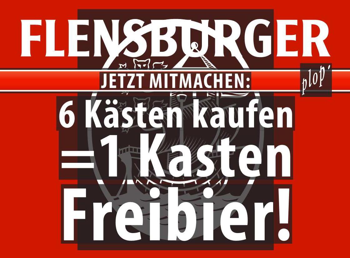 Flensburger FAktion