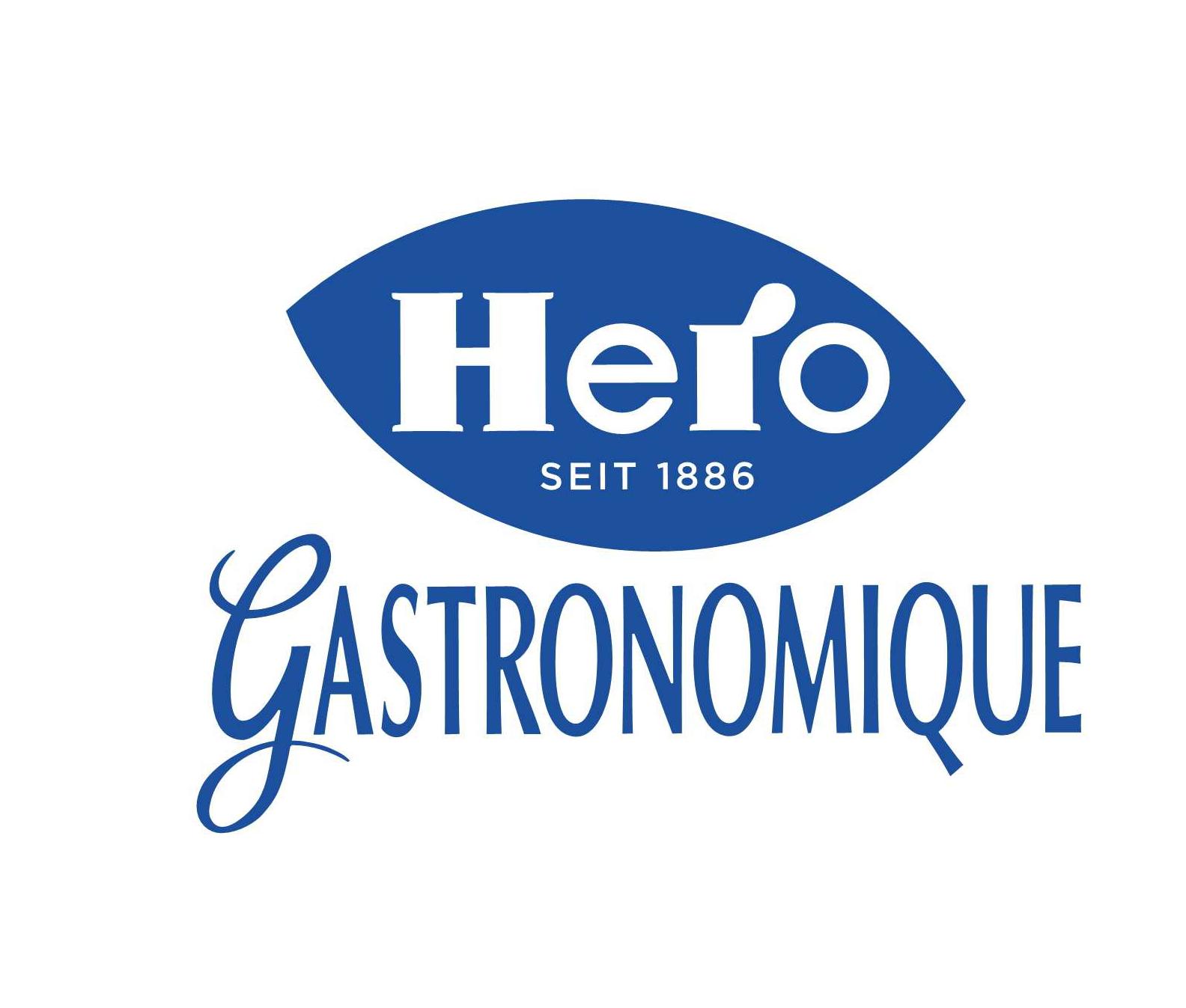 HERO_Gastronomique_Rapport-p1