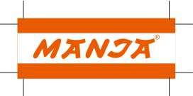 RZ_MANJA_Regalkleber-p1