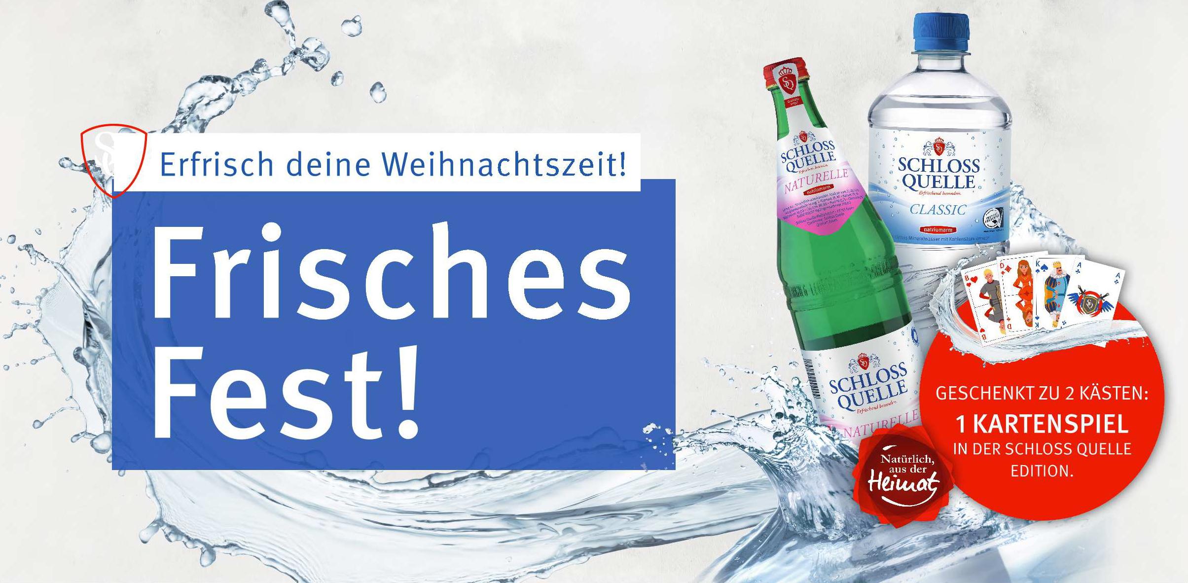 Schlossquelle W-p1