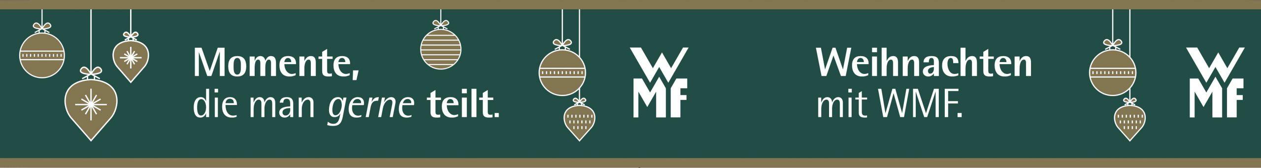 WMF 2017
