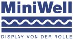 Logo Miniwell